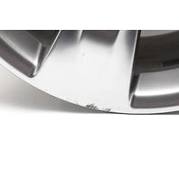 Acura MDX 07-09 Alloy Wheel Rim Disk 5 Spoke 18x8 OEM 42700-STX-A12 #7