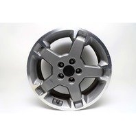 Honda Element SC Alloy Disc Wheel Rim 5 Spoke 18X7 42700-SCV-A91 OEM 07-11 #7