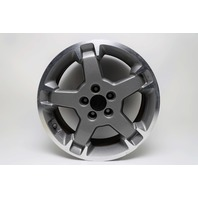 Honda Element SC Alloy Disc Wheel Rim 5 Spoke 18X7 42700-SCV-A91 OEM 07-11 #8