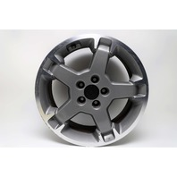 Honda Element SC Alloy Disc Wheel Rim 5 Spoke 18X7 42700-SCV-A91 OEM 07-11 #10