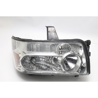Infiniti QX56 HID Headlight Head Light Lamp Right/Passenger 26010-ZC226 OEM A947 05-10 2005, 2006, 2007, 2008, 2009, 2010