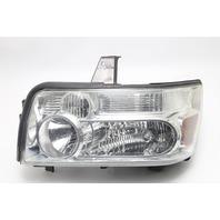 Infiniti QX56 HID Headlight Head Light Lamp Left/Driver 26060-ZC226 OEM A947 05-10 2005, 2006, 2007, 2008, 2009, 2010
