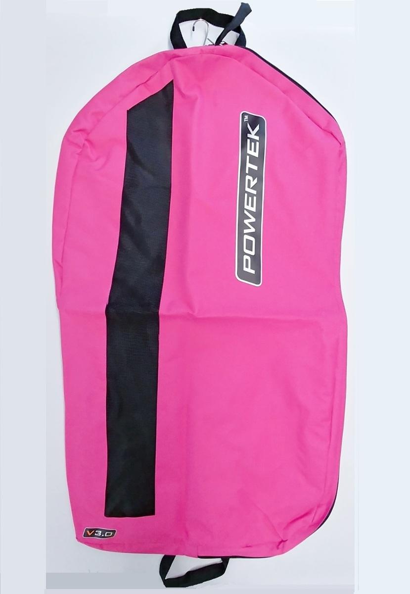 PowerTek V3.0 Individual Hockey Player Jersey Garment Bag b827d413c10