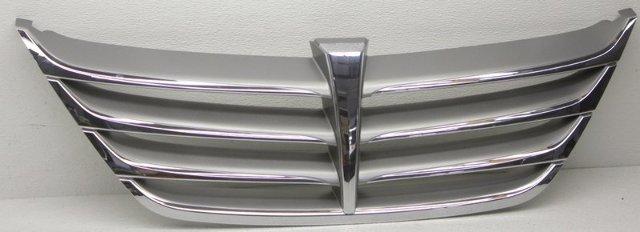 OEM Hyundai Genesis Grille 86350-4U500