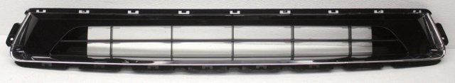 OEM Kia Cadenza Grille 86560-3R500