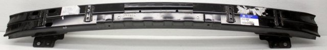 OEM Hyundai Sonata Front Bumper Reinforcement 86530-3K550