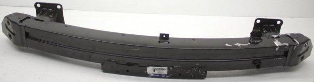 OEM Hyundai Veloster Front Bumper Reinforcement 865302V150