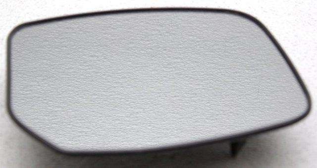 OEM Infiniti QX56, QX80 Left Driver Side Mirror Glass 963661ZR0A