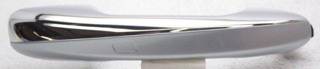 OEM Mercedes-Benz S Class Front Right Exterior Door Handle 0997602459