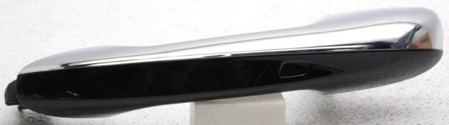 OEM Mercedes-Benz C-Class S-Class Rear Left Exterior Door Handle 0997602359