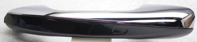 OEM Mercedes-Benz C-Class S-Class Rear Left Exterior Door Handle 0997602359