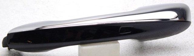 OEM Mercedes-Benz C-Class S-Class Left Rear Exterior Door Handle 0997602359