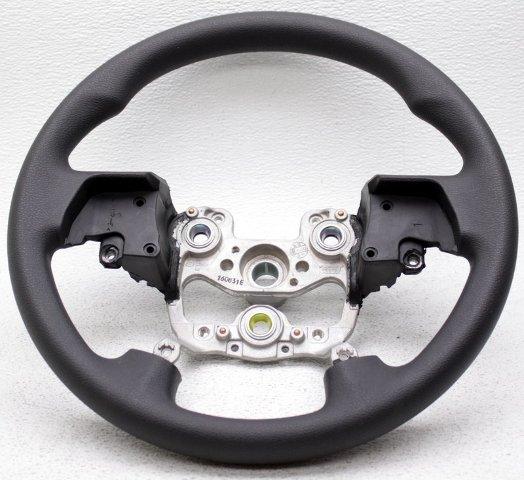 OEM Hyundai Sonata Hybrid Steering Wheel 56120-C1000TRY