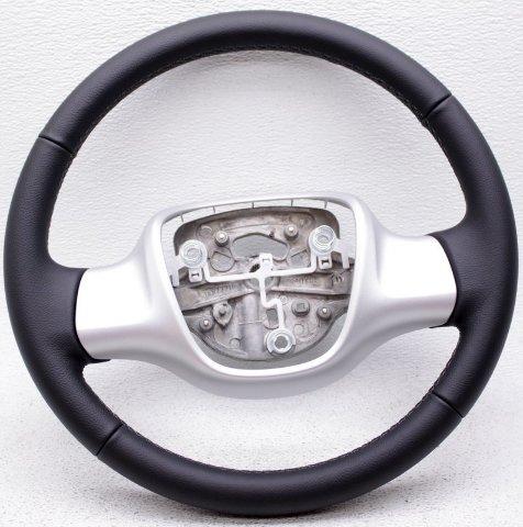 OEM Smart Fortwo Steering Wheel 16877710