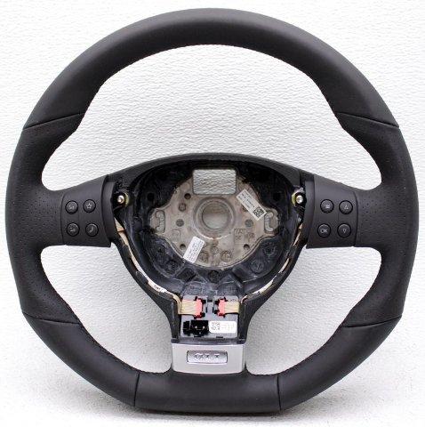 OEM Volkswagen Jeetta GLI Steering Wheel 1k0419091datdl