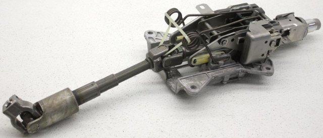 OEM Audi A4, RS4, S4 Steering Column 8E0419502M