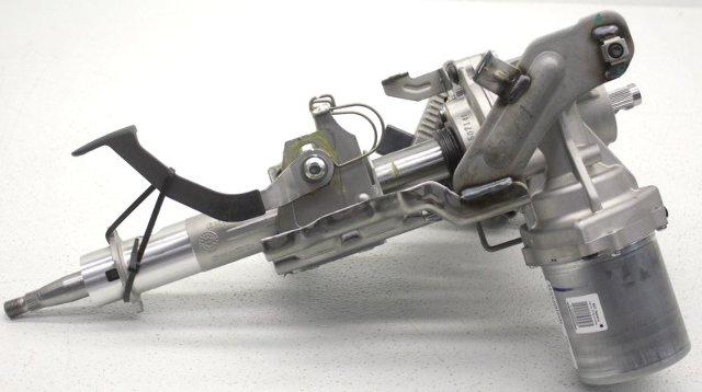 OEM Hyundai Sonata Steering Column 563103Q602
