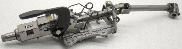OEM Audi Q3 Steering Column 5N1419502D