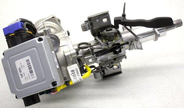 OEM Kia Sorento Steering Column 56310-C5100