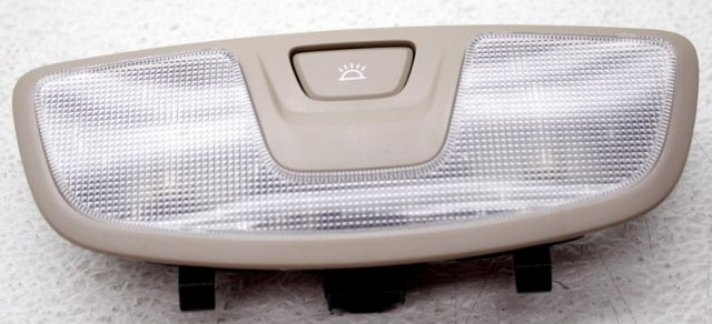 OEM Hyundai Santa Fe Dome Light 928502W000VYN