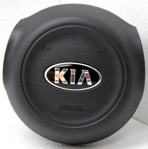 OEM Kia Optima, Optima Hybrid Driver Side Air Bag 56900-2T500VA