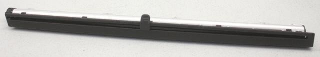 OEM Hyundai Genesis G80 Sedan Rear Right Window Shade 83362-B1000