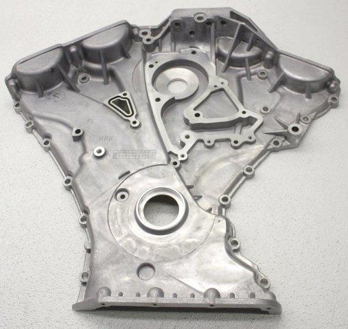 OEM Hyundai, Azera, Cadenza, Santa Fe, Sedona, Sorento Timing Cover 21351-3CAA3