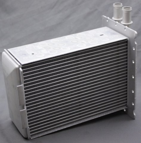 OEM Audi A8, S8 Heater Core 079145785H