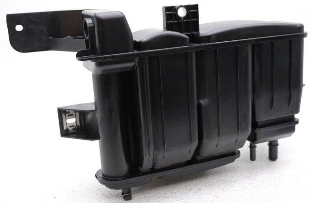 OEM Hyundai Elantra Fuel Vapor Canister 31420-F3500