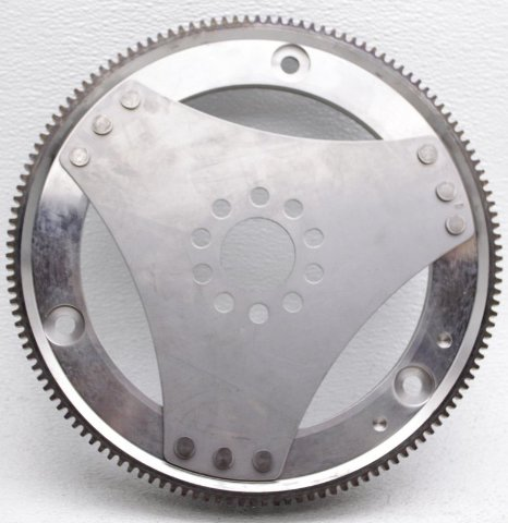 OEM Volkswagen Passat Flywheel 07D105323
