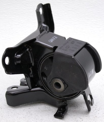 OEM Hyundai Tucson Transmission Crossmember Mount 21830-2E000