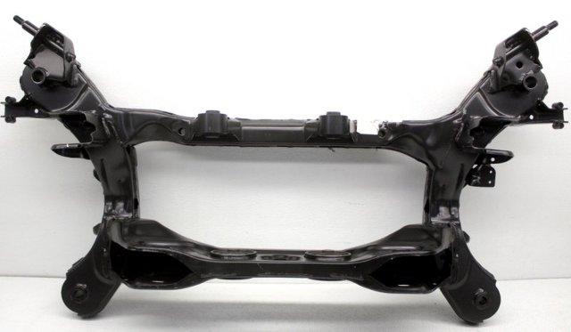 OEM Hyundai, Kia Santa Fe, Sorento Suspension Crossmember K Frame 554002P050