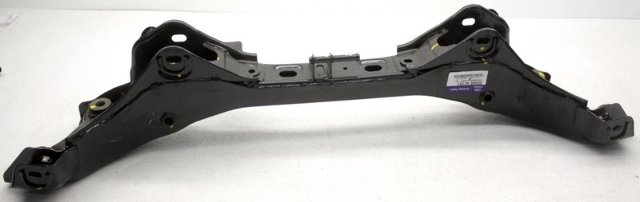 OEM Hyundai Sonata Suspension Crossmember K Frame 55405-4C151