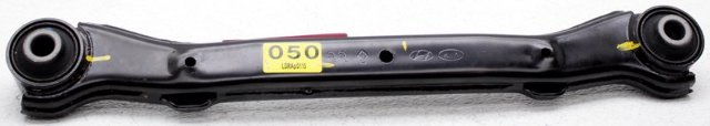 OEM Hyundai, Kia Santa Fe, Sportage, Tucson Rear Upper Control Arm 55100-2S050