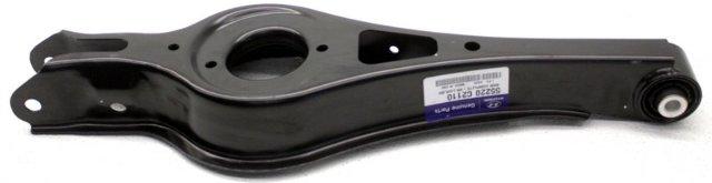 OEM Hyundai Sonata Kia Optima Right Side Rear Lower Control Arm 55220-C2110