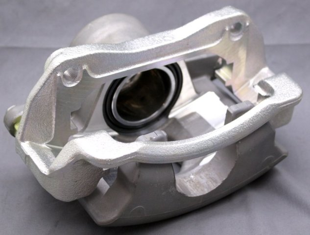 OEM Hyundai Genesis Coupe Front Right Passenger Side Brake Caliper 58190-2MA00
