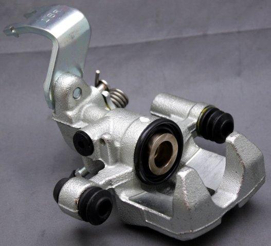 OEM Mazda Protégé Right Passenger Side Caliper BK1T-26-61XA