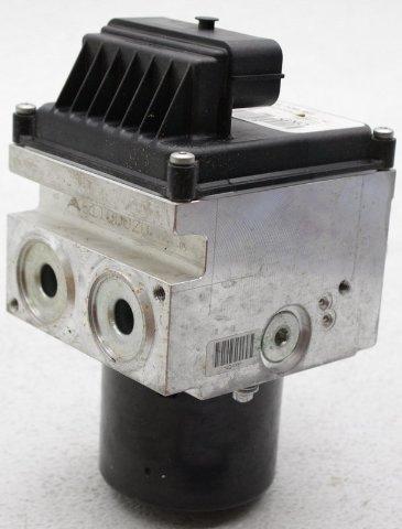 OEM Volkswagen CC Anti-lock Brake Pump 3C0614109AGBEF