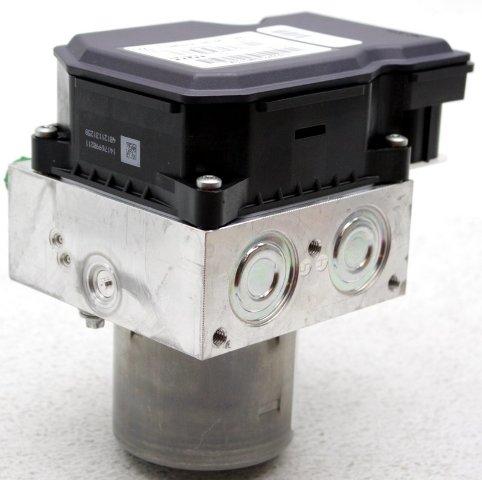 OEM Volkswagen Tiguan Anti-lock Brake Pump 5N0614109BKBEF