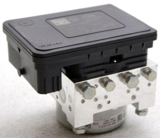 OEM Audi S3 Anti-lock Brake Pump 5Q0614517LBEF