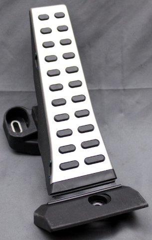 OEM Kia Sorento Gas Pedal 32700-C6120