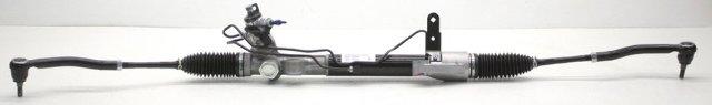OEM Nissan, Infiniti Pathfinder, JX35, QX60 Steering Gear Rack 49001-3KA0A