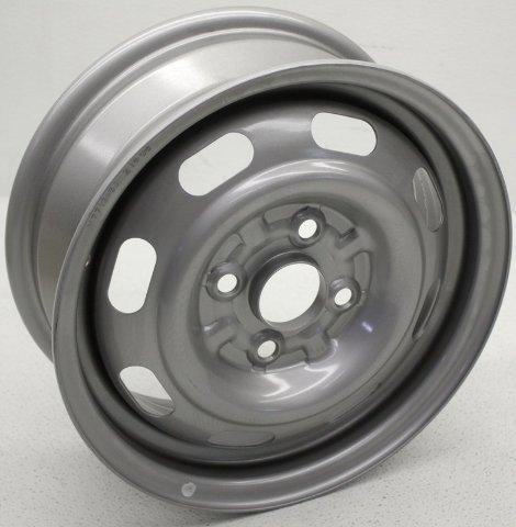 New Old Stock OEM Mazda Protégé 13 inch Wheel 9965-77-5030