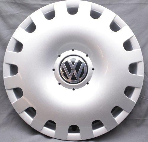 OEM Volkswagen Jetta Wheel Cover 1J0601147AAGJW
