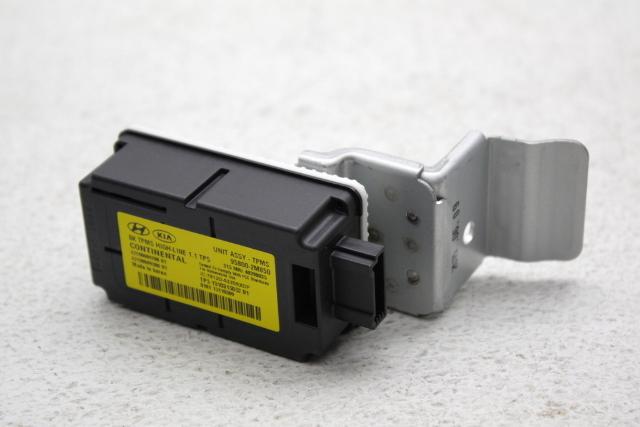 OEM Hyundai Genesis Coupe TPMS Control Module 958002M850