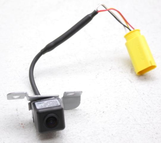 OEM Kia Sorento Rear View Camera Projector 95760 2P201
