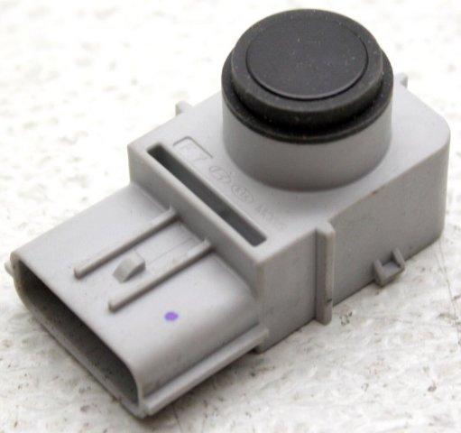 OEM Hyundai Santa Fe Reverse Sensor 95720-B8001RB5
