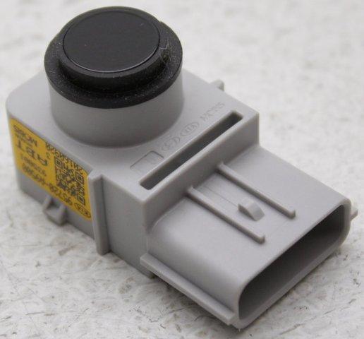 OEM Kia Sedona Park Assist Sensor 95720-A9500-ABT