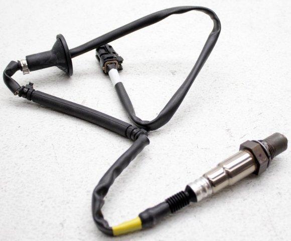 OEM Kia Forte EX LX O2 Sensor 392102E510