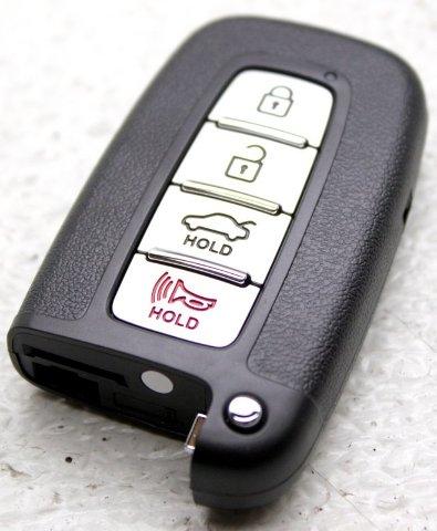 OEM Hyundai Genesis Sedan Fob Remote 95440-3M210